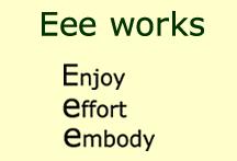 一級建築士事務所 Eee works